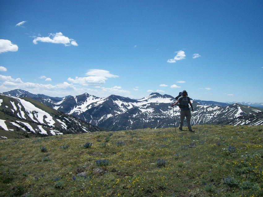 Yellowstone July 2012 480.JPG
