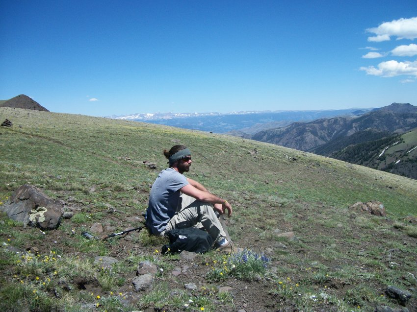 Yellowstone July 2012 483.JPG