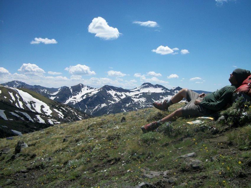 Yellowstone July 2012 486.JPG