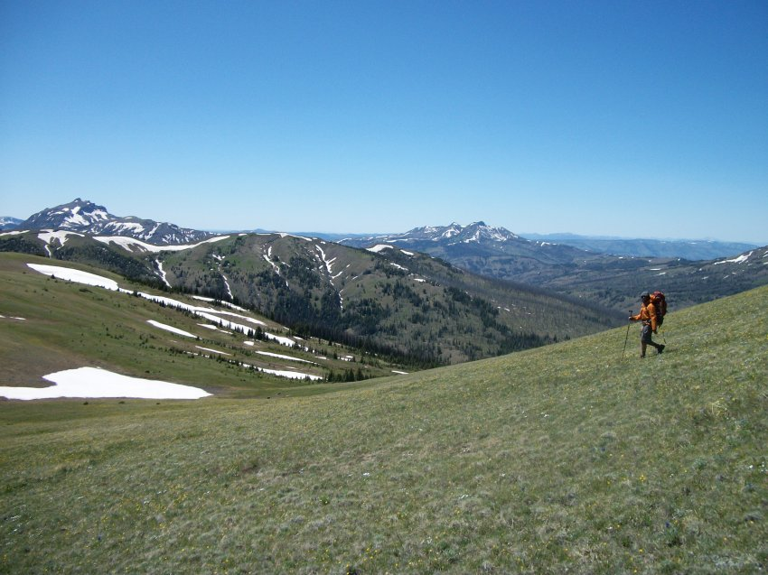Yellowstone July 2012 500.JPG