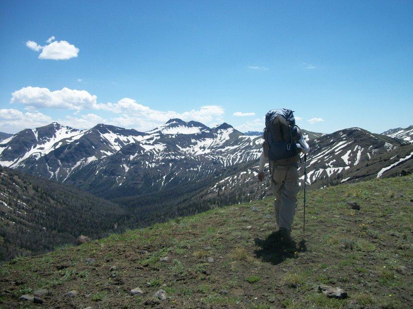 Yellowstone July 2012 507.JPG