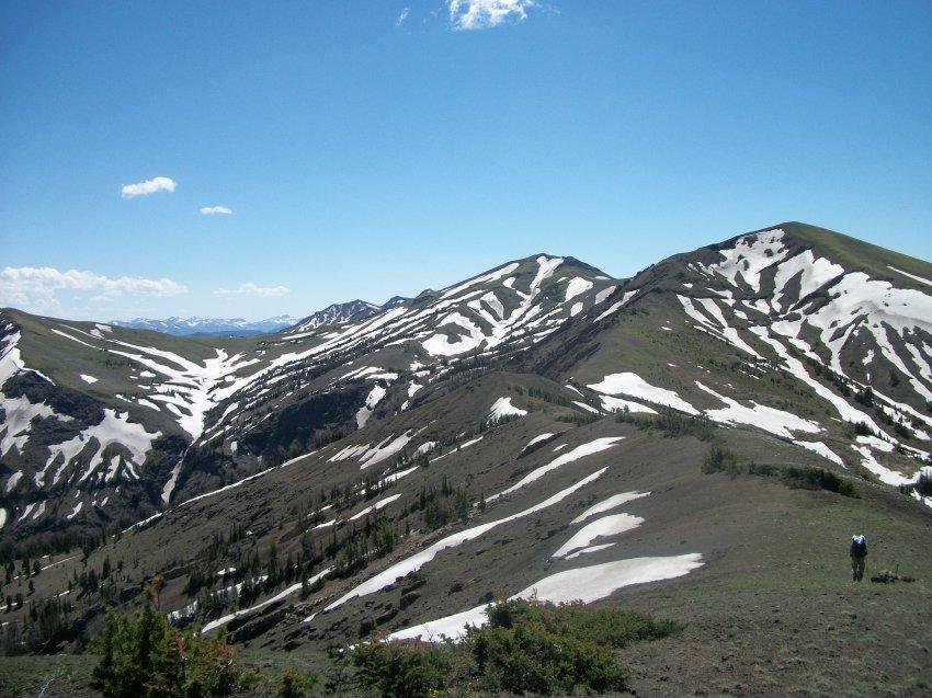 Yellowstone July 2012 520.JPG