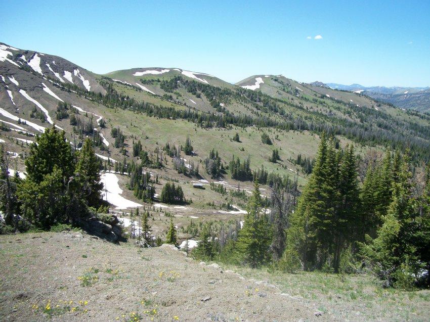 Yellowstone July 2012 525.JPG