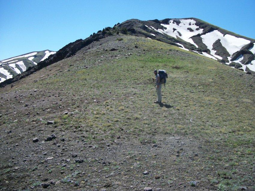 Yellowstone July 2012 527.JPG