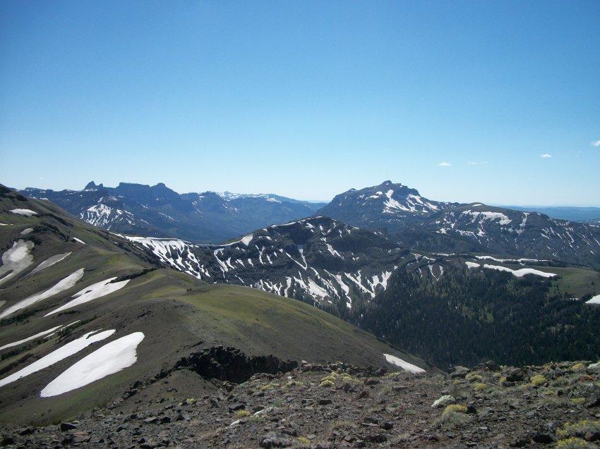 Yellowstone July 2012 533.JPG