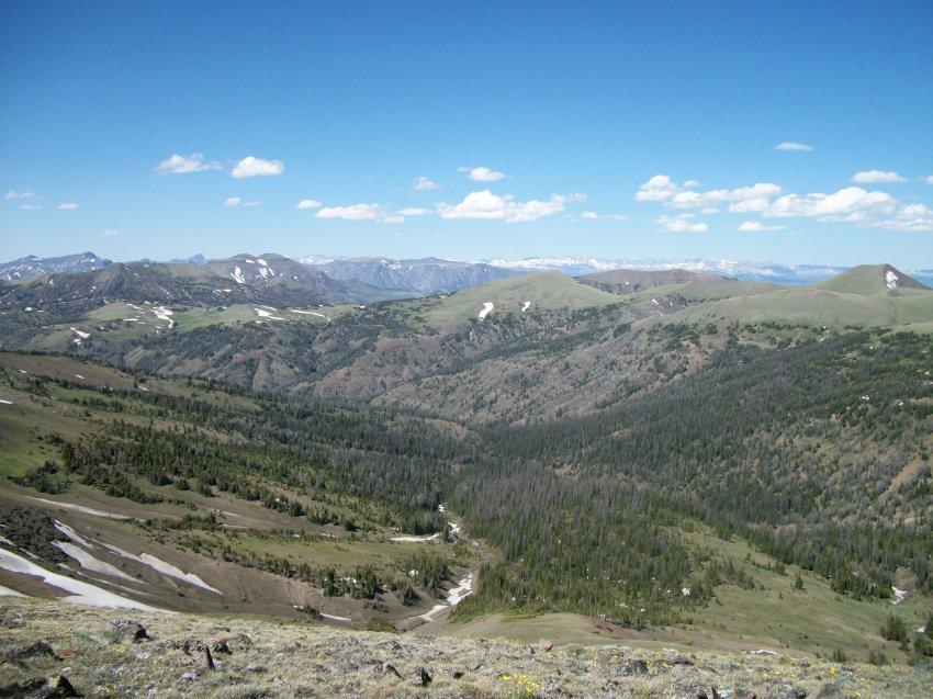 Yellowstone July 2012 535.JPG