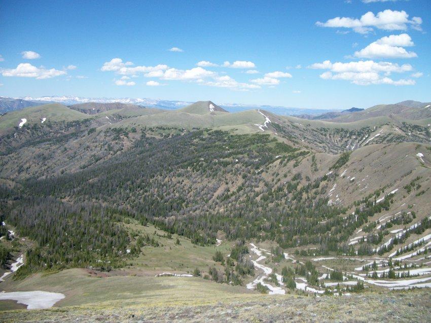 Yellowstone July 2012 536.JPG