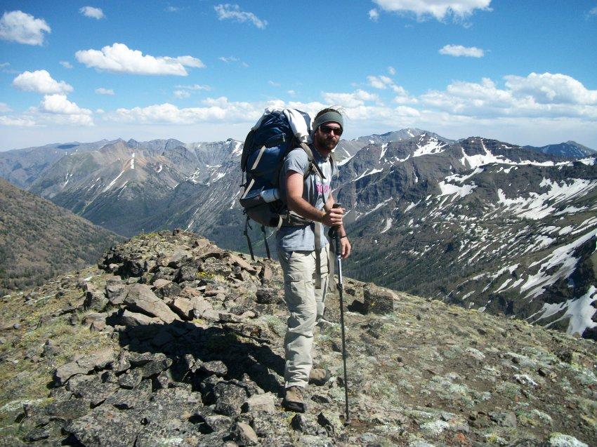 Yellowstone July 2012 548.JPG