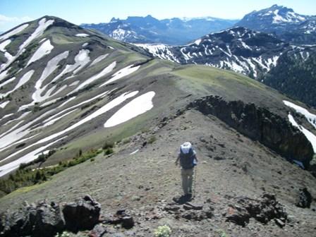 Yellowstone July 2012 549.JPG