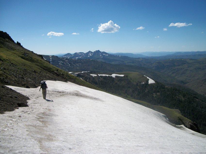 Yellowstone July 2012 552.JPG