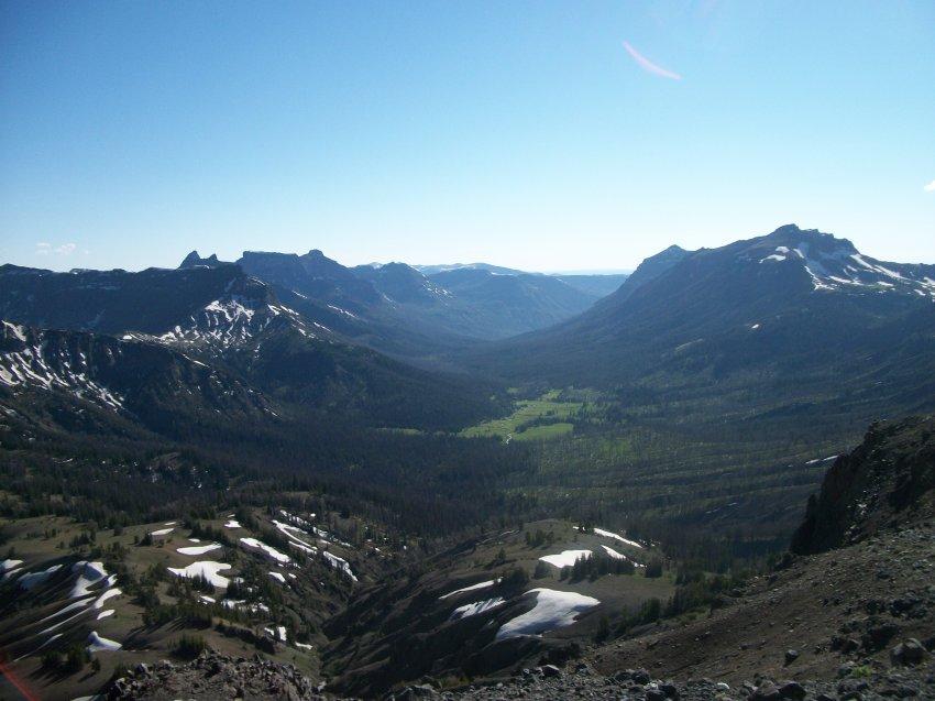 Yellowstone July 2012 564.JPG