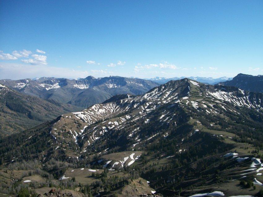 Yellowstone July 2012 565.JPG