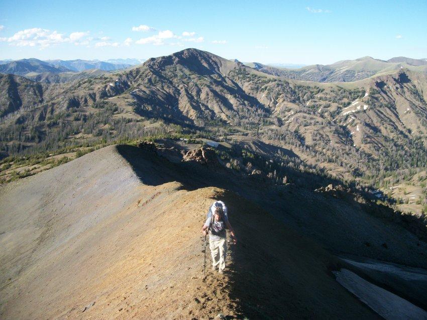 Yellowstone July 2012 574.JPG