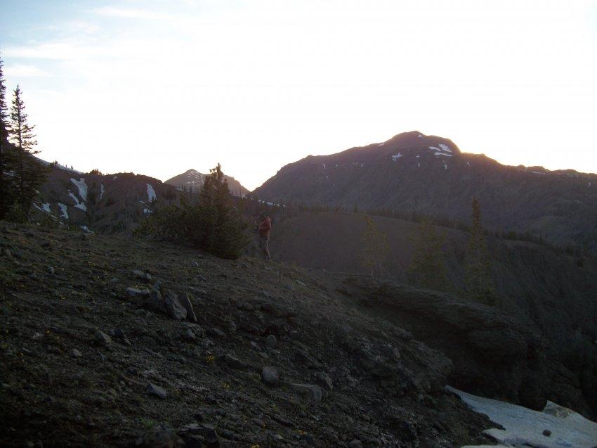 Yellowstone July 2012 577.JPG