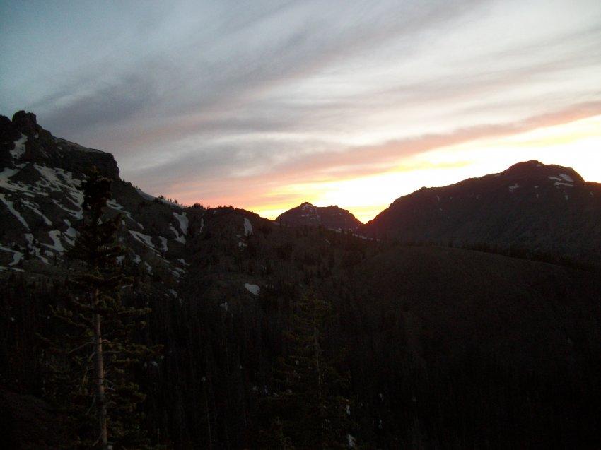 Yellowstone July 2012 580.JPG