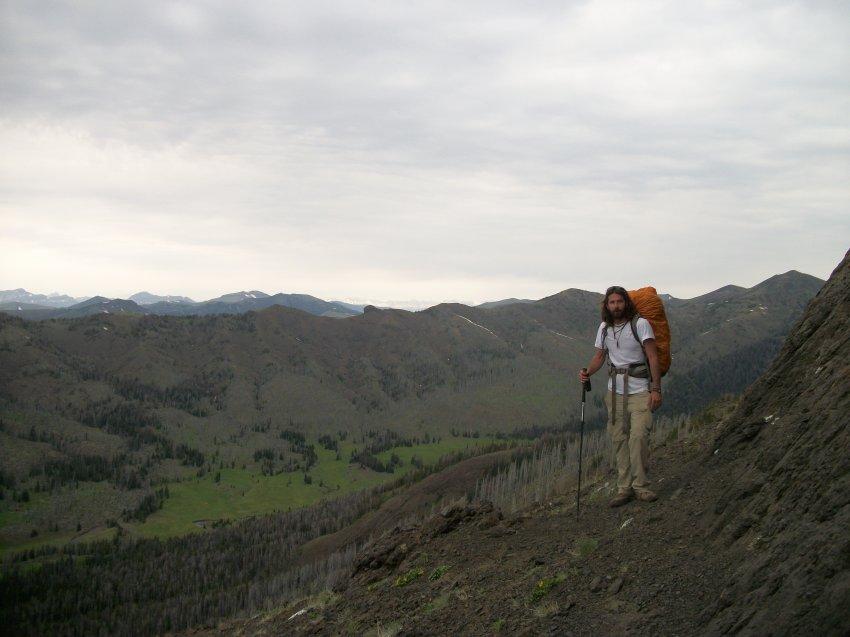 Yellowstone July 2012 587.JPG