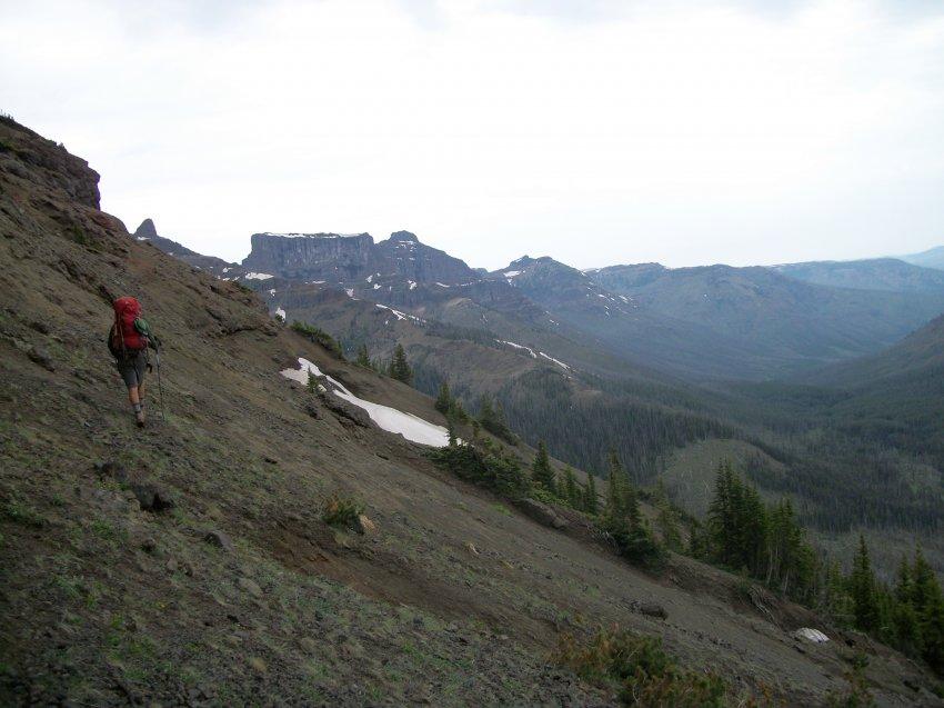 Yellowstone July 2012 590.JPG