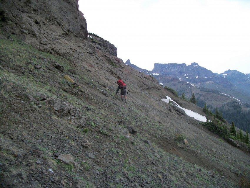 Yellowstone July 2012 591.JPG