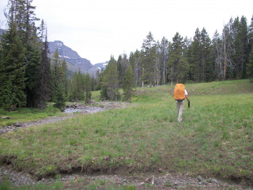 Yellowstone July 2012 601.JPG