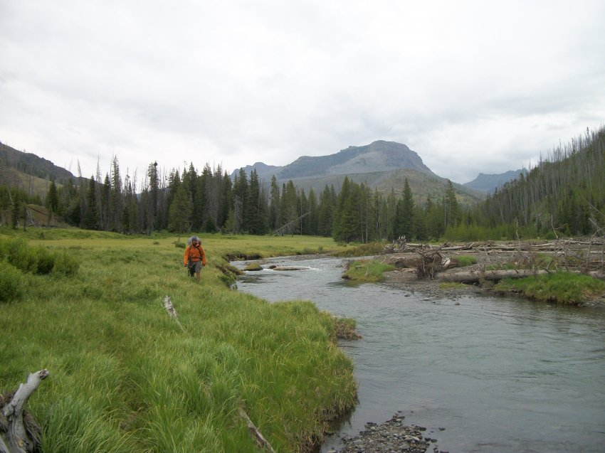 Yellowstone July 2012 608.JPG