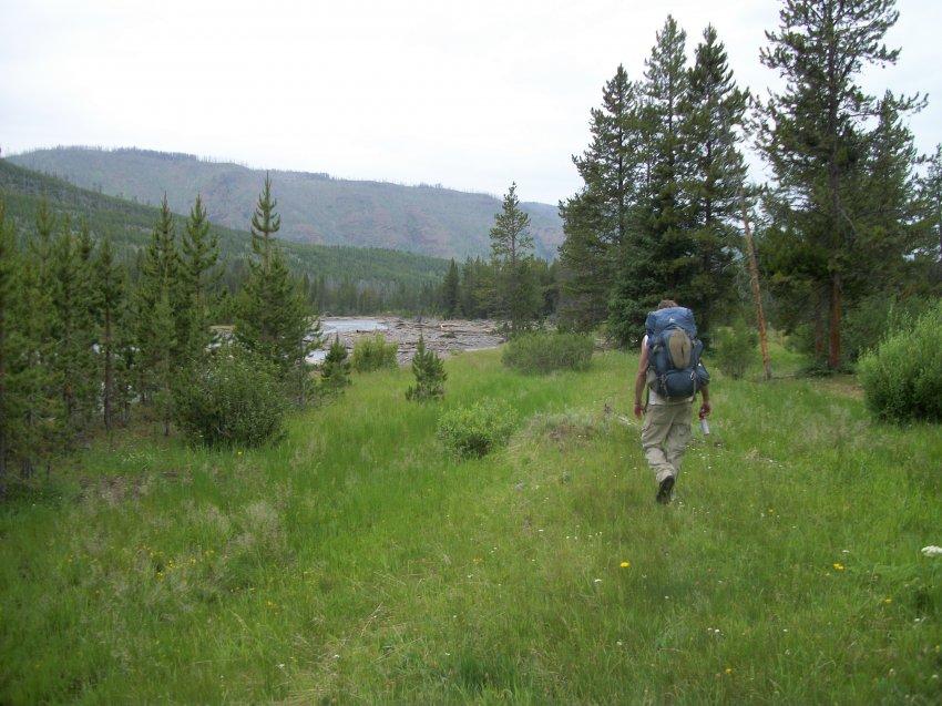 Yellowstone July 2012 609.JPG