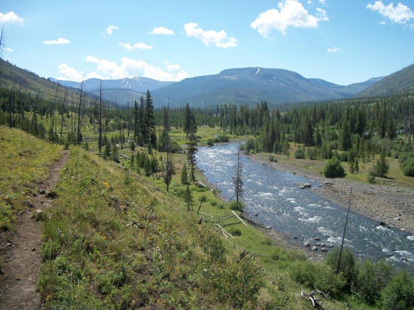 Yellowstone July 2012 616.JPG