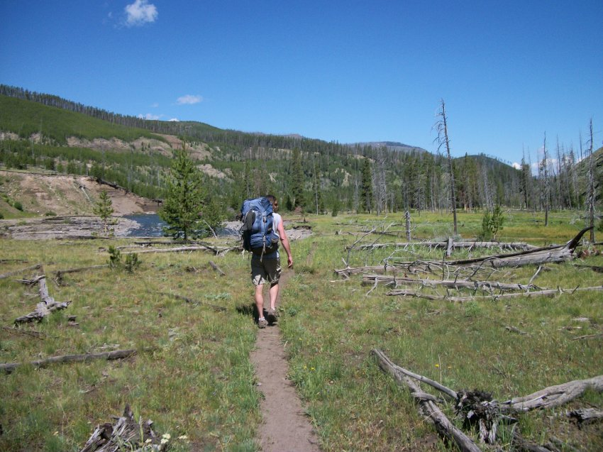 Yellowstone July 2012 619.JPG