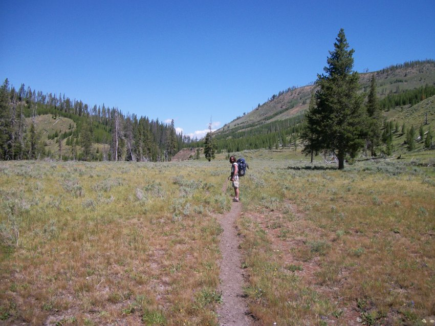 Yellowstone July 2012 622.JPG