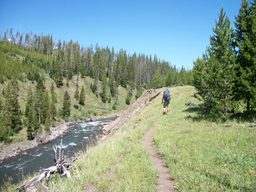 Yellowstone July 2012 623.JPG