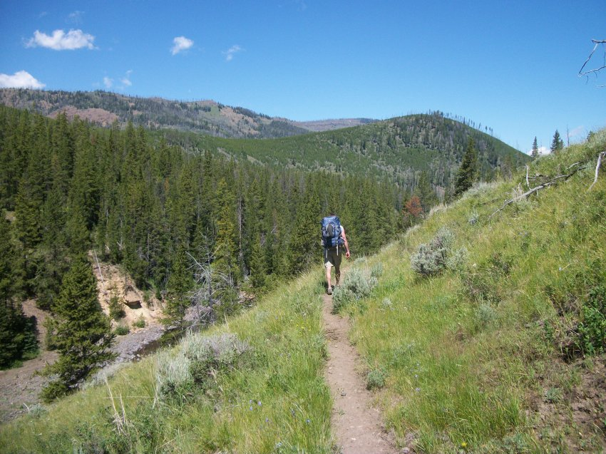 Yellowstone July 2012 627.JPG
