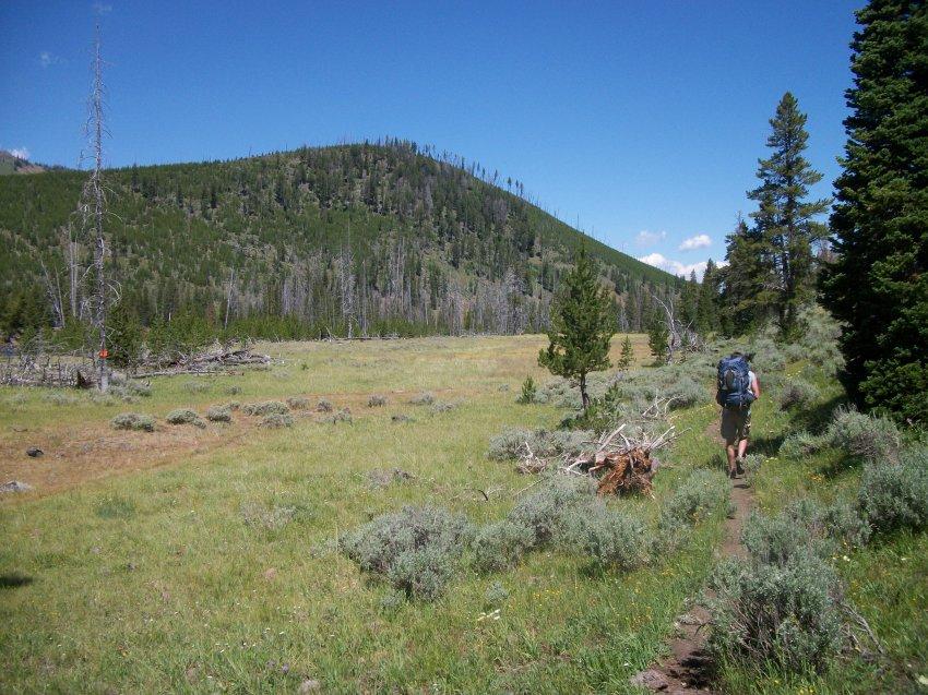 Yellowstone July 2012 628.JPG