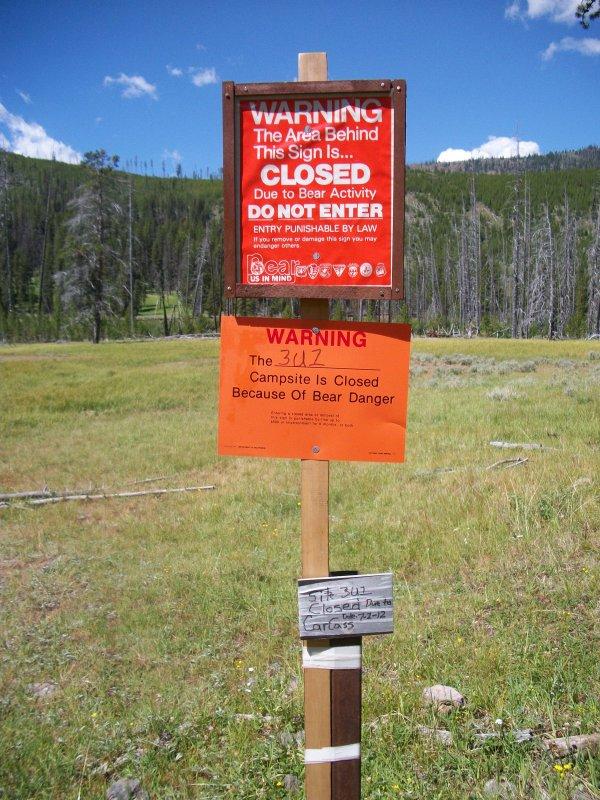 Yellowstone July 2012 629.JPG