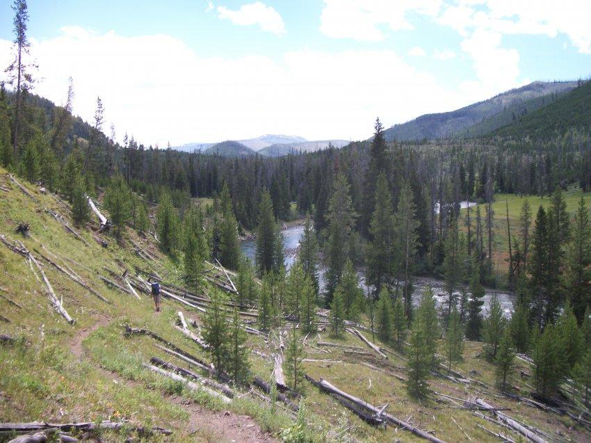 Yellowstone July 2012 635.JPG