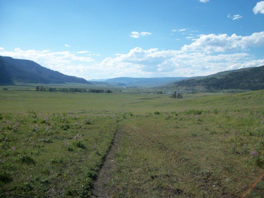 Yellowstone July 2012 645.JPG