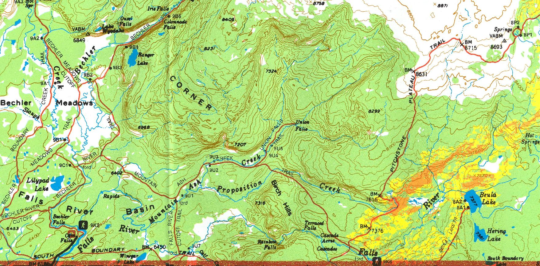 Yellowstone map.JPG