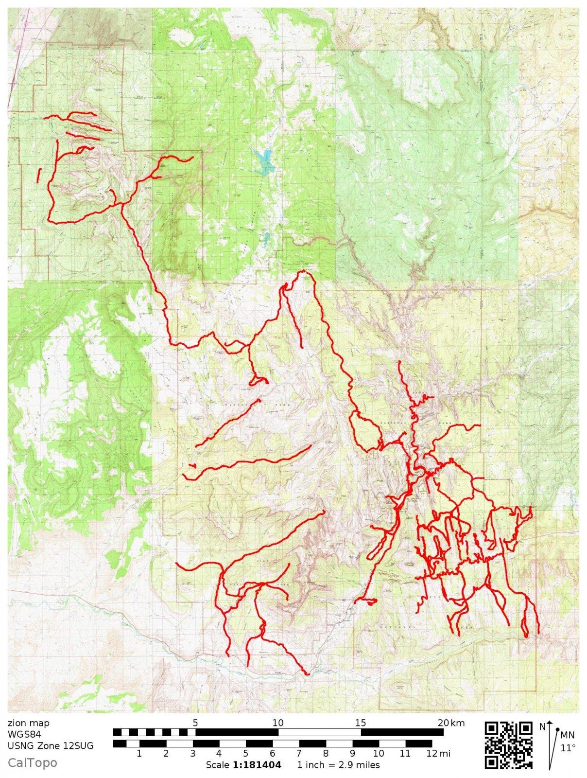 Zion Map.jpg