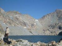alpine lakes pass.jpg