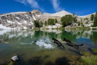 310-sapphire lake white cloud mountains-800px.jpg