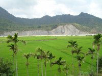 longitudinal-valley-fault-taiwan-1.jpg