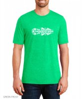 bcp-mens-green.jpg