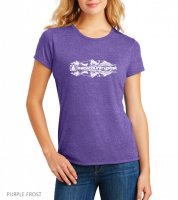bcp-womens-purple.jpg
