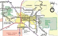 Tucson-Map_2.jpg