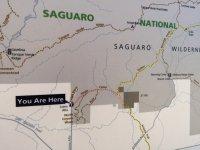Loma alta map-IMG_8600.jpg