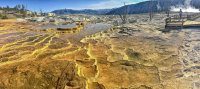 Mammoth Hot Springs-Terrace-Full - 1.jpg