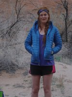 Coyote Gulch April 4-7-2013 230.JPG