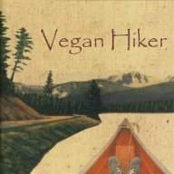 Vegan.Hiker